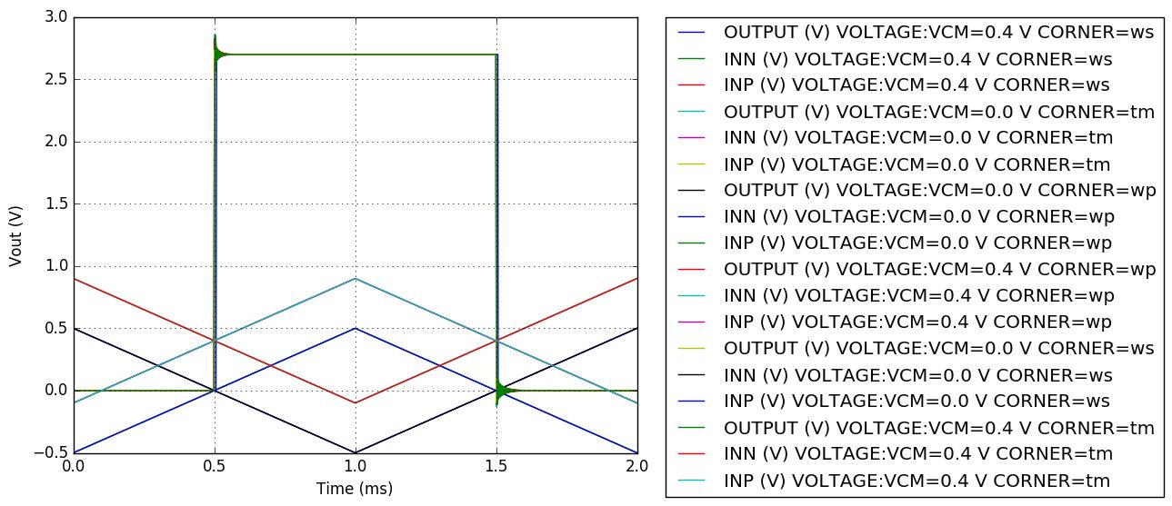 input_offset.png