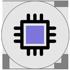 Chip Integration Challenge